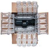 Airpad ochranné balení